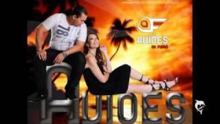 Vídeo 124 de Aviões do Forró