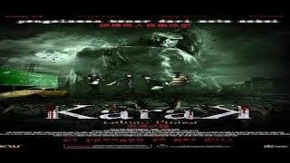 Karak | Full Movie HD Malaysia Horror Movie