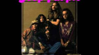 Watch Deep Purple I Need Love video