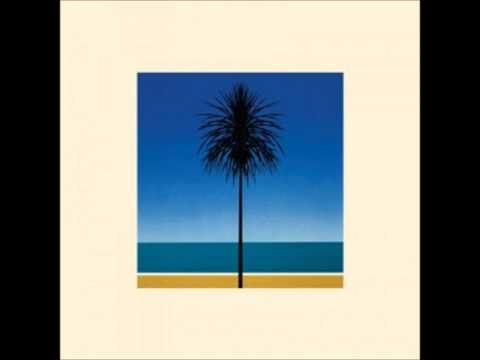 Metronomy - Corinne