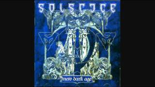 Watch Solstice The Prophecy video