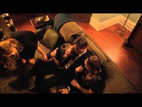 Hayden Panettiere - Dreams