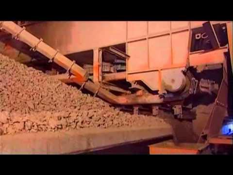 Ciment videolike - Comment on fabrique le ciment ...