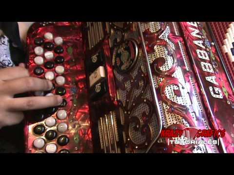 30 cartas Krazygrafics1 instruccional de acordeon
