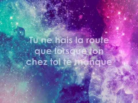 Passenger  Let Her Go (traduction Fr) video