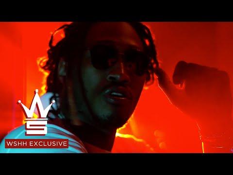 DJ Esco Juice ft. Future rap music videos 2016