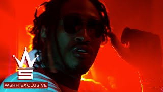 "DJ Esco ""Juice"" Feat. Future (WSHH Exclusive - Official Music Video)"
