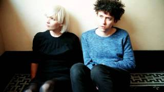 Watch Raveonettes Honey I Never Had You video