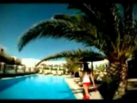 Stereo Love Spanish Version  Edward Maya  Vika Jigulina Ft  Alicia video