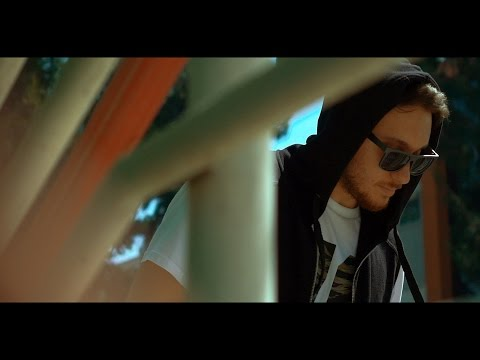 Anıl Piyancı Feat Servis - Kostüm (Video Klip)