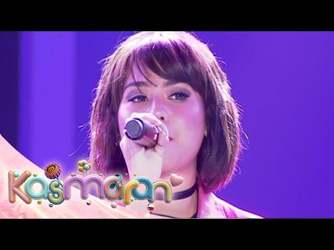 download lagu Mytha Lestari  Aku Cuma Punya Hati  - Kasmaran 14/2 gratis