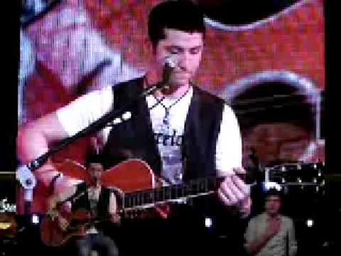 Boyce Avenue - Tattoo Medley (Live at SM Megamall) CLEAR COPY