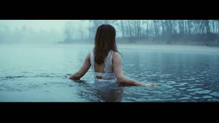 HAEVN - Back in the Water (Official Video)