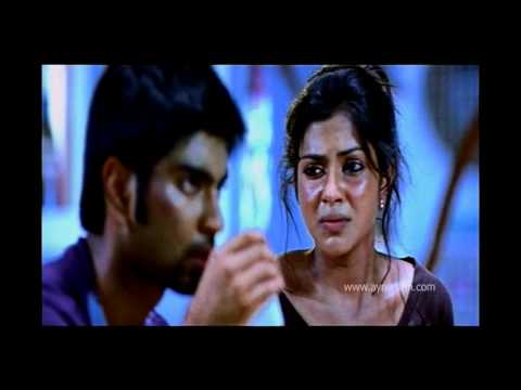 Best Love Scene From Muppozhudhum Un Karpanaigal Ayngaran HD...