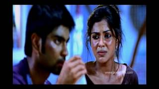 Muppozhudhum Un Karpanaigal - Best Love Scene From Muppozhudhum Un Karpanaigal Ayngaran HD Quality