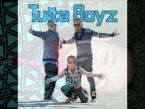 Tuita Boyz- Hit That Move (2009) Urban Island Music video