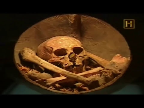 Los Incas el Imperio dorado (Documental Completo)