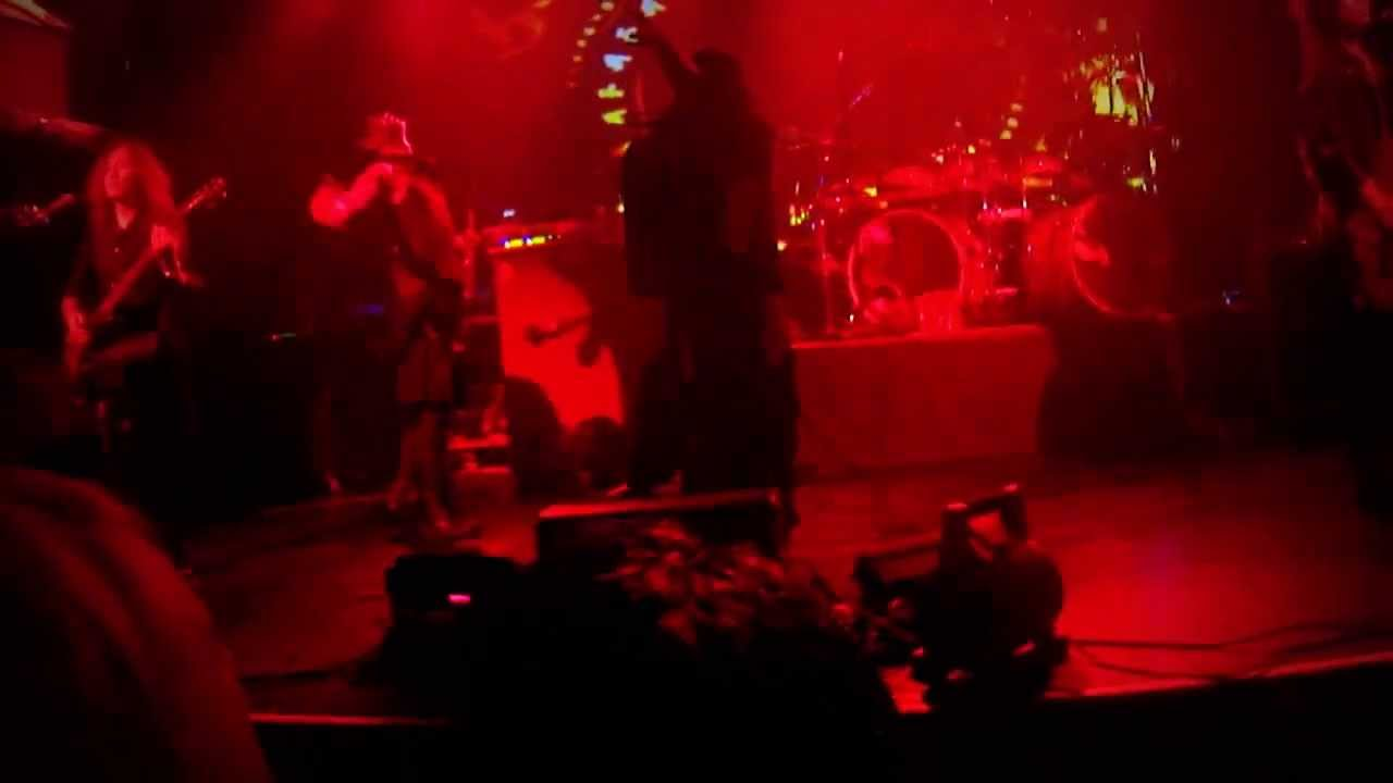 Dir en Grey Toguro Live Dir en Grey Ghoul Tour 2013