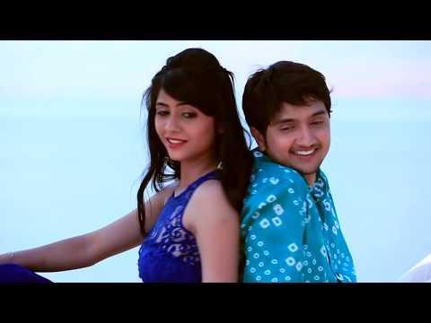Vahanare Sur Saare - Full Song/Nilesh Moharir/Swapnil Bandodkar - Vaishali Samant/Sagarika Music