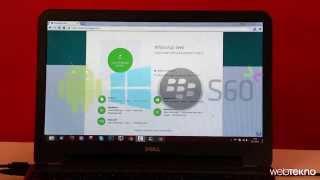 Whatsapp Web Bilgisayarda Nasıl Kullanılır?