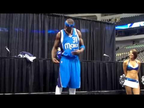 Dallas Mavericks Jersey Dallas Mavericks New Jersey