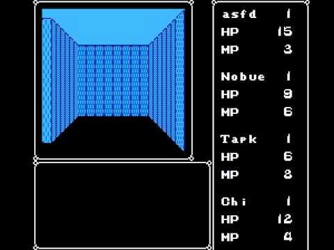 Deep Dungeon III - Yuushi heno Tabi (J) [T+Eng_SSX]