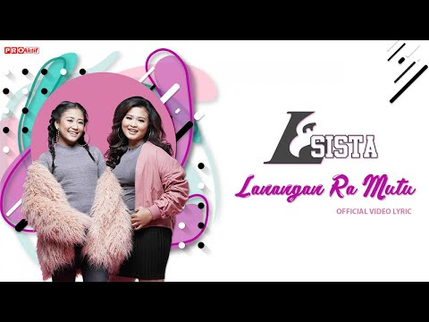 Download LSISTA - Lanangan Ra Mutu    Mp4 baru