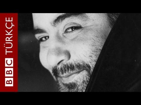 ARŞİV ODASI: Ahmet Kaya, 199
