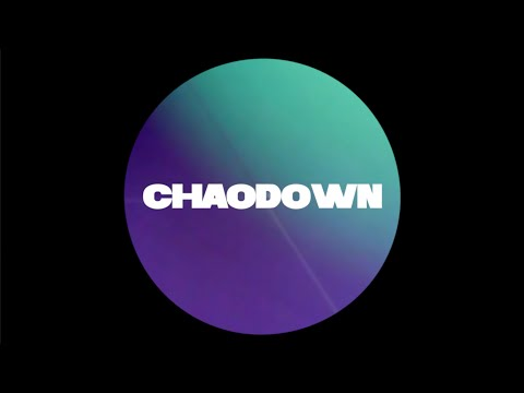CHAO DOWN TRAILER