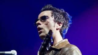 Watch Stereophonics Chris Chambers video