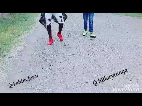 Moji short baba- kuzitoka slay kings version