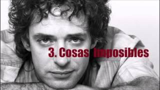 Download Lagu Gustavo Cerati ★ Compilacion Eterna ★ HQ Audio Gratis STAFABAND