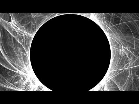 Unkle - Blackout ᴴᴰ (1080p)