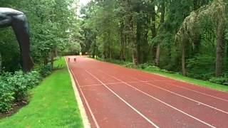 download lagu Nike - Galen Rupp Doing Some 100s On The gratis