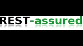 Learn Cucumber - Rest Assured - API Testing  Using Java