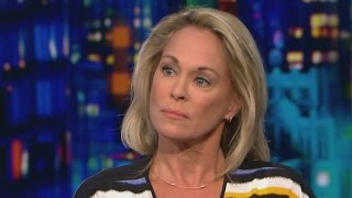 Cosby rape accuser: He was controlling, manipulating