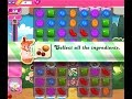 candy-crush-saga-level-2012-3-stars-no-boosters