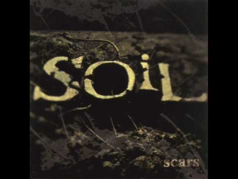Soil - Why