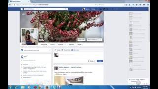 Facebook  hack bangla video tutorial