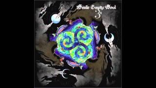 Watch Smile Empty Soul Carve video