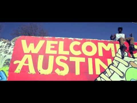image vidéo  Adam McInnis - On Fire (Ft. KJ Hines)