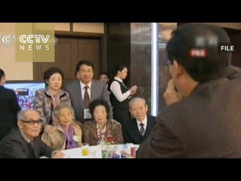 "South Korea: ""Highest-level talks"" expected"