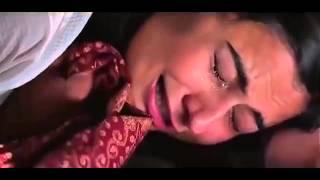 Barish yaariyan song