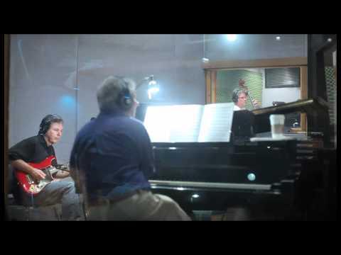 Frank Macchia - SON of Folk Songs for Jazzers