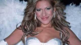 Watch Vanessa Petruo Break My Wings video
