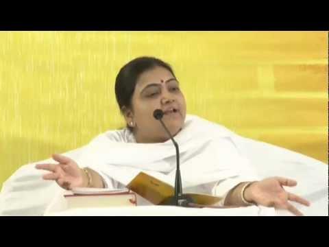 Shri Bhaktamar Stotra Gatha 28 29 Vivechan (Hindi) - Ben Sri...