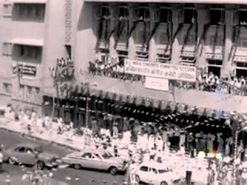 Jawaharlal Nehru Death Jawaharlal Nehru Death tv