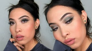 Quick & Easy Easter Makeup Tutorial ♡