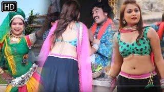 Chikhani Chamelli rajasthani super hit songs - चिकनी चमेली  - Super Hit Songs 2016 Rajasthani