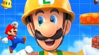 Don't Buy Super Mario Maker 2 Until You Watch This